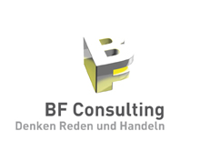Bf-Consulting